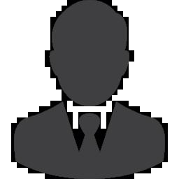 Услуги бухгалтерского учета для организаций и ИП в Мурманске