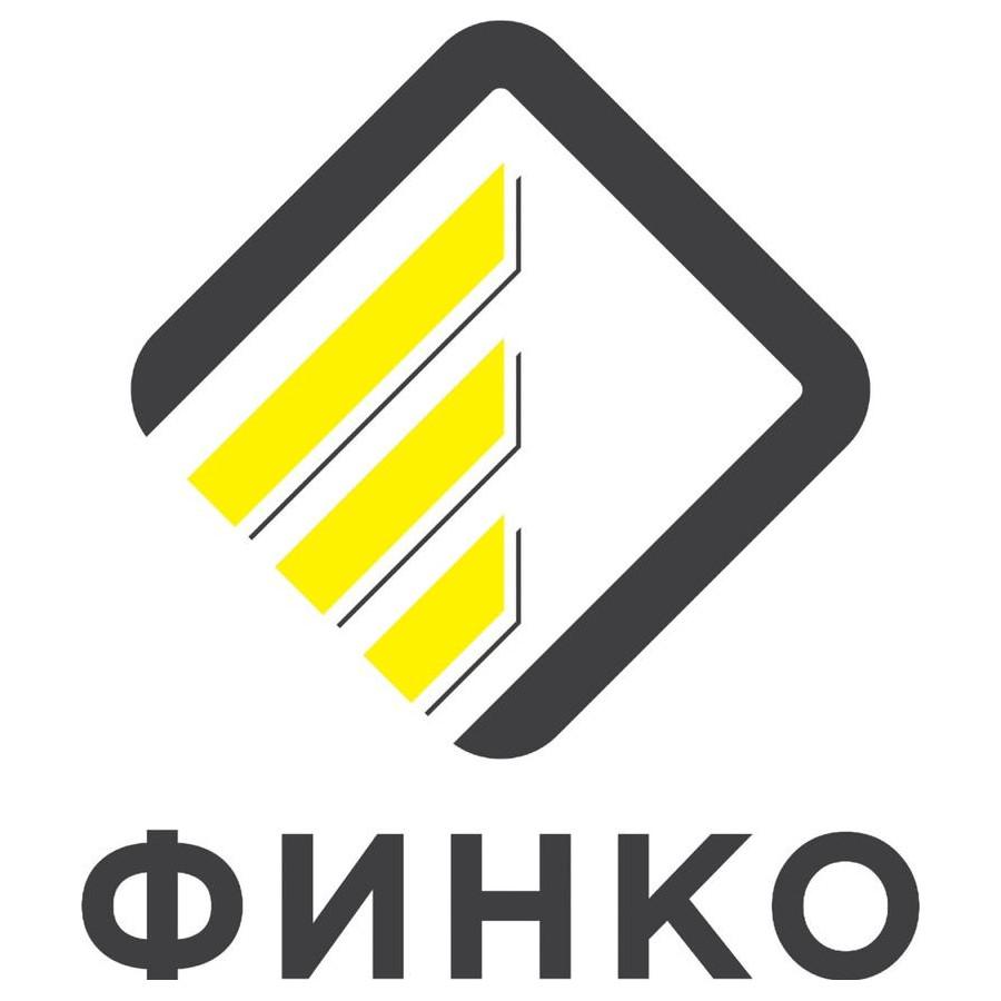 Компания ФИНКО